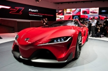 Toyota-FT-1-Concept-front-three-quarters-03