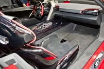Toyota-FT-1-Concept-interior-03