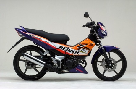 honda-sonic-125R