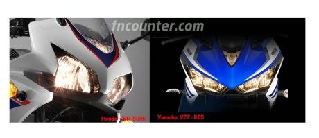 3 Lamp Design