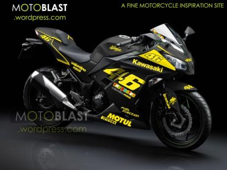 modif-striping-kawasaki-ninja-250r-fi-3