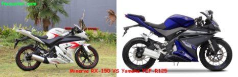 rx-150_VS_R125