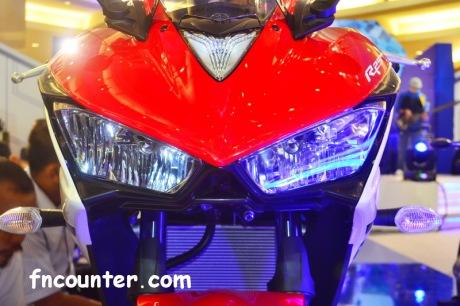 r25_dual_headlight