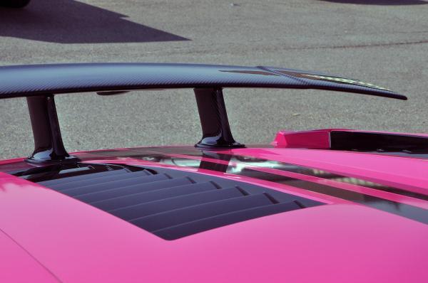 lamborghini-gallardo-spyder-pink-3