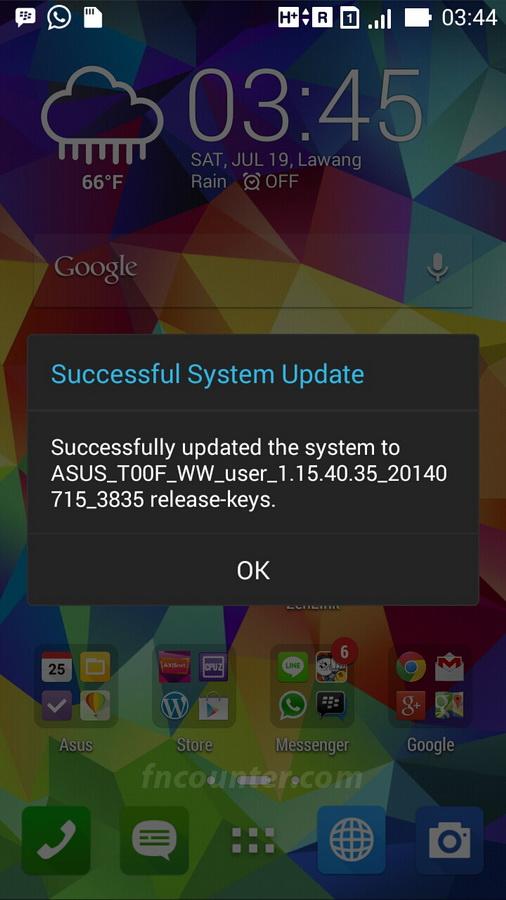 sistem-update-19-juli.jpg