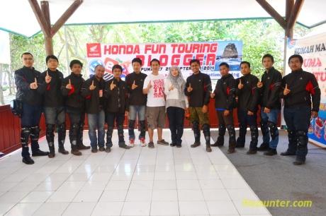 fun_tour_1