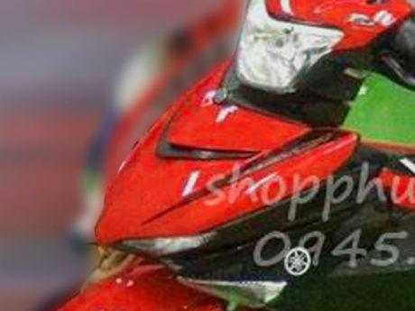jupiter-mx-150