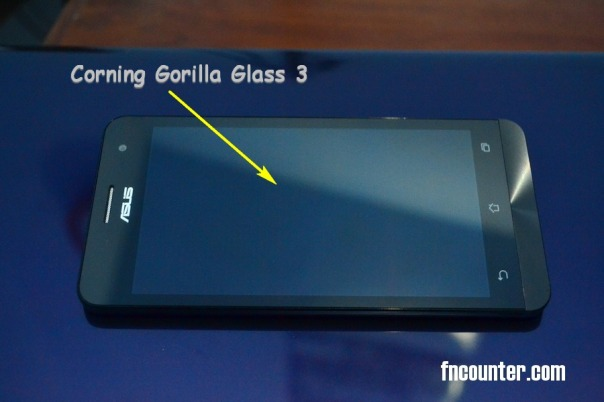 screen_gorilla_glass