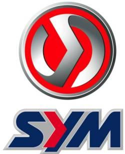 sym_logo2
