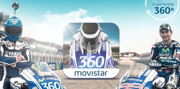 cabecera360