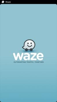 waze_app