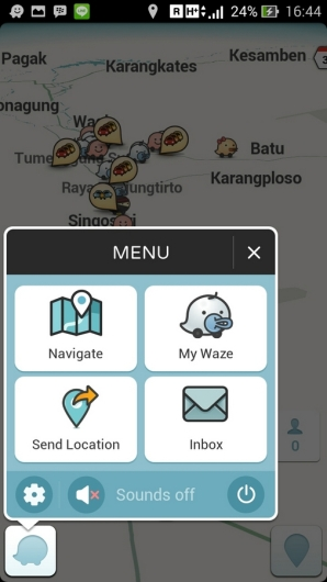 waze_menu