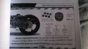 IMG-20141202-WA0022
