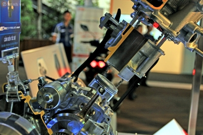 wpid-exciter-t15-engine-2.jpg