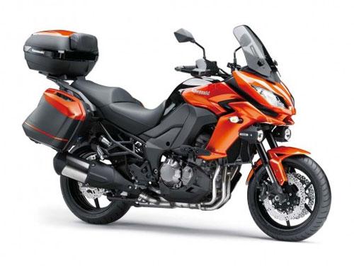 Kawasaki-Versys-1