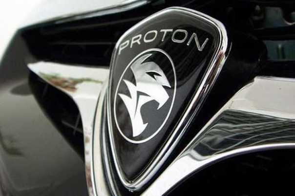 proton-mobil