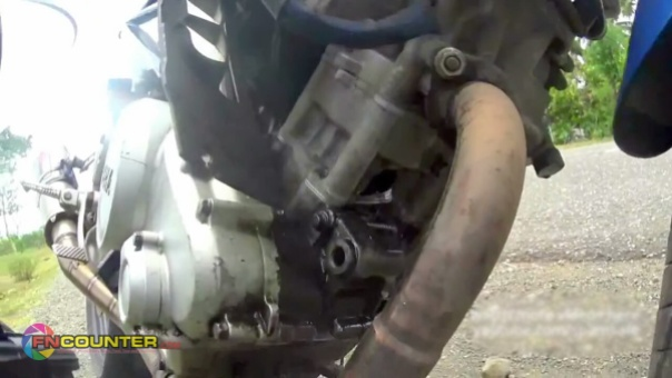 r125_engine_2