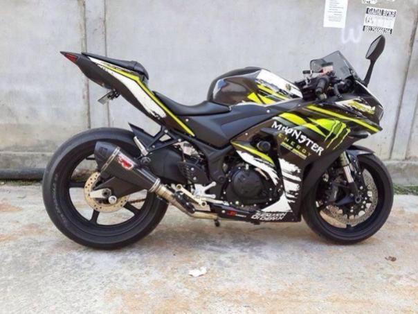 r25-monster
