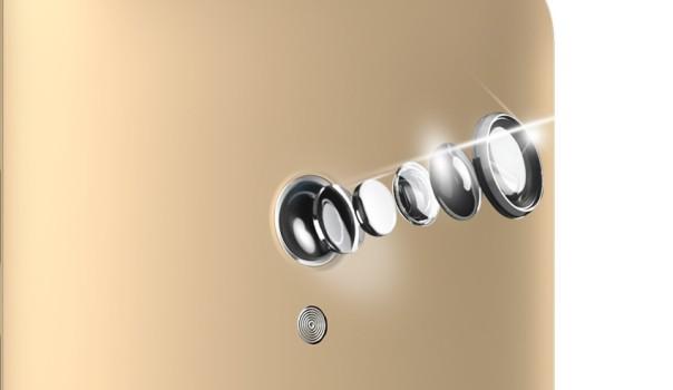 zenfone-lenses2