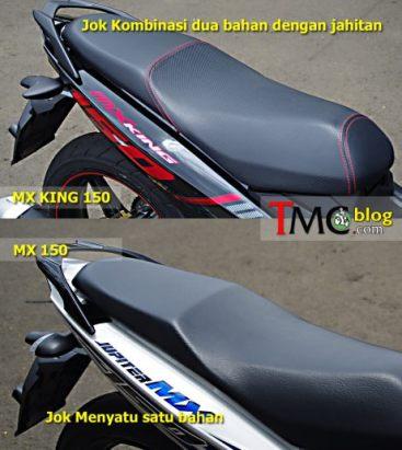 bedaMX150-MXking150-10