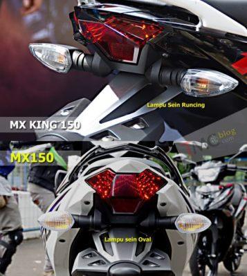 bedaMX150-MXking150-4