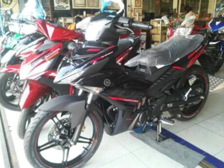 wpid-jupiter-mx-king-150-indonesia.jpg.jpeg