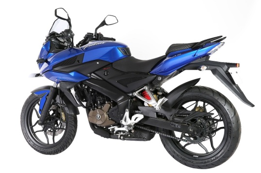 Bajaj-Pulsar-AS200-blue