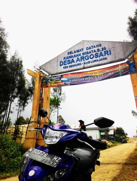 bluemx-b29-b29 welcome