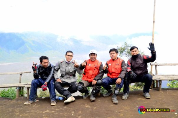 IMG_20150402_182033