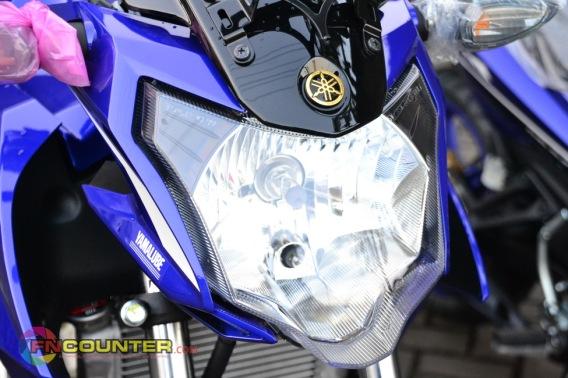 NVA Headlamp2