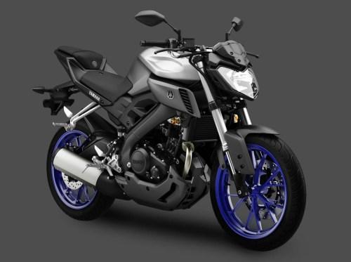 Yamaha-MT-125-2014