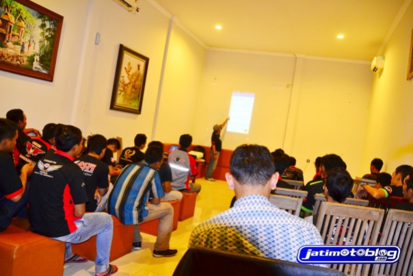 jatimotoblog-mpm workshop
