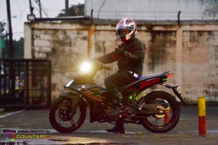 tes mx king 150_0
