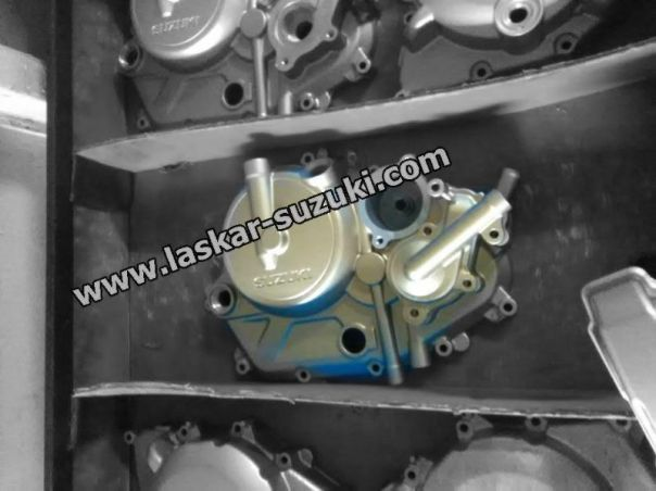 engine-block-sport-suzuki-150.jpg.jpeg