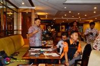 gathering honda 2015 1