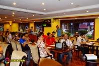 gathering honda 2015 2