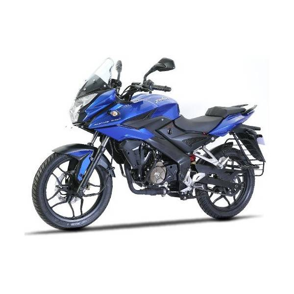 Bajaj-Pulsar-AS blue