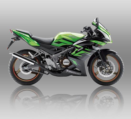 ninja-rr-green