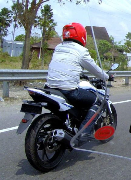 fn_new cb150r touring