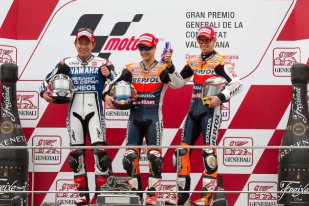 valencia-motogp-2012-nakasuga