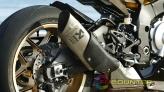 Yamaha R1 Anniversary 60th 5