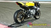 Yamaha R1 Anniversary 60th 8