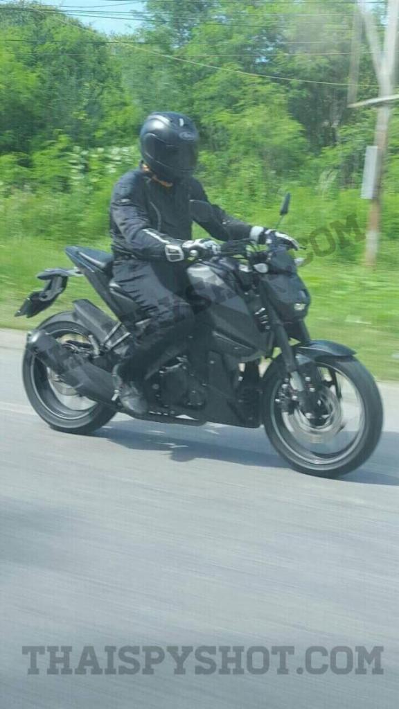 Yamaha_MT15_3