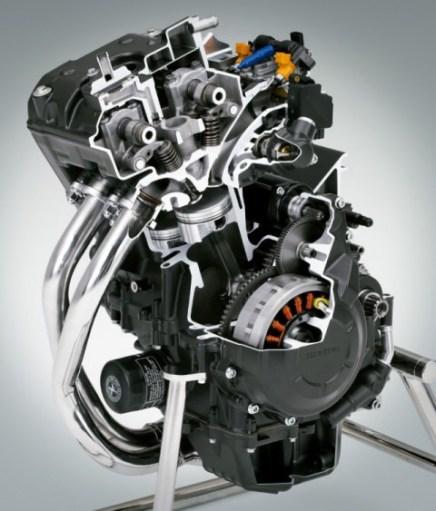 cbr-inline2-engine