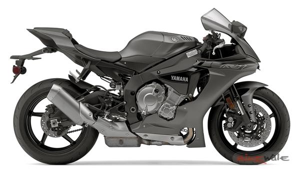 Yamaha-YZF-R1S-1