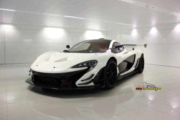 McLaren_P1-GTR